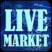 Download Live Market 3.2 APK
