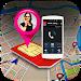 Download Live Mobile Number Tracker 1.91 APK