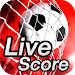 Download Live Scores Football 1.2 APK