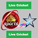 Download Live Sports TV Cricket 1.04 APK