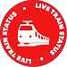 Download Live Train Status (IRCTC) 1.15 APK