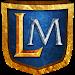 Download LoL Memento League of Legends 1.4.0 APK
