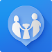 Download Locate Family 1.0.0 APK