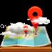Download Location Radar 1.1 APK