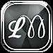 Download Logo Maker - Icon Maker, Creative Graphic Designer 1.1 APK