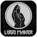 Download Logo Maker & Logo Generator 3D : Create Your Logo 1.1 APK