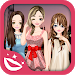 Download London Girls - Girl Games 2.2 APK