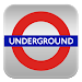 Download Tube Map - London Underground route planner 1.0.1.232 APK