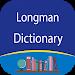 Download LMDict - Longman English Dictionary 1.0.6 APK