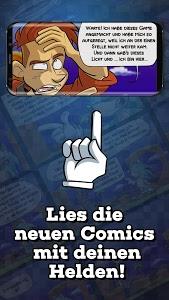 screenshot of LootBoy - Grab your loot! version 1.11.0.7735