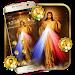 Download Lord Jesus Christ Launcher Theme 1.1.4 APK