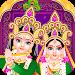 Download Lord Radha Krishna Live Temple 1.7 APK