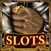 Download Lord of the Slots Casino Ring 1.3 APK