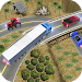 Download Lorry Truck Driver Cargo Free 1.2 APK