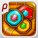 Download Lost Jewels - Match 3 Puzzle 2.85 APK