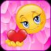 Download Love Emoticons 1.0 APK