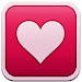 Download Love Stories 2.9.4 APK