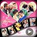 Download Love Video Maker 3.0 APK