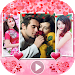 Download Love Video Maker With Music 2.6 APK