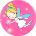 Download Love clairvoyance fairy 1.2.4 APK