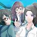 Download LoveStory : Highschool Romance 1.0.6 APK