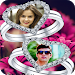 Download Lovely Ring Photo Frames 1.4 APK