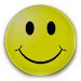 Download Lucky Game Free : Prank 1.0 APK