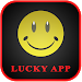 Download Lucky Panther Games Prank tips 2.9 APK