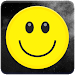 Download Luckyp Noroot : JOKE Phatter PRANK ! 6.5.2 APK