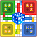 Download Ludo Star 1.26 APK