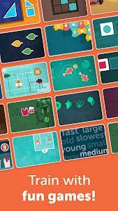 Download Lumosity: #1 Brain Games & Cognitive Training App  APK