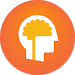 Download Lumosity: #1 Brain Games & Cognitive Training App  APK