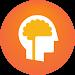 Lumosity: #1 Brain Games & Cognitive Training App