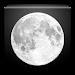 Download Lunafaqt sun and moon info 1.24 APK
