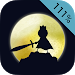 Download Lunar Blade 3.1 APK