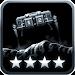 Download Lunar Mission 1.721 APK