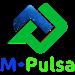 Download M-Pulsa - Pulsa, Paket Data dan PPOB Online Murah 4.0 APK