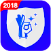 Download Cleaner - Antivirus 2018 2.4.1 APK