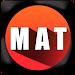 Download MAT Exam Preparation 2016 1.1 APK