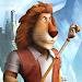 Download MAX: Magilika 2.4.2 APK