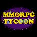 Download MMORPG Tycoon 3.01 APK
