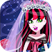 Download MONSTER PRINCESS WEDDING DRESS 2.2 APK
