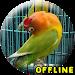 Download MP3 Lovebird Paud Offline 1.0.4 APK
