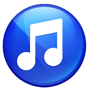 Download MP3 Music Player 1.0 APK
