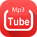 Download MP3 Tube 1.0 APK