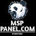 Download MSP Panel (Best SMM Panel) 1 APK