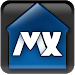Download MXHome Launcher 3.1.8 3.1.8 APK