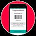 Download MYJIO Barcode Generate 1.11 APK