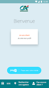 Download Ma Banque  APK
