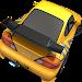 Download Mad Cars 1.0 APK